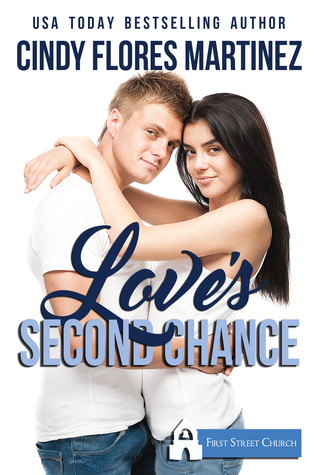 first-street-church-romances-love-s-second-chance