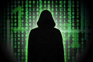 google hacking for pentesting