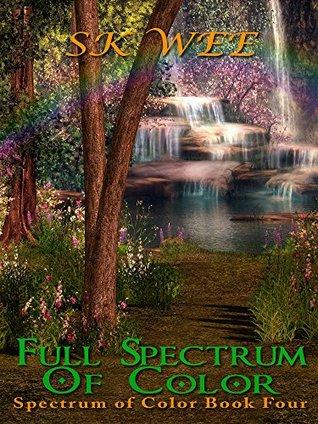 Full Spectrum of Color