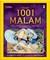 Kisah 1001 Malam: Cerita Tentang Petualangan, Sihir, Cinta dan Penghianatan