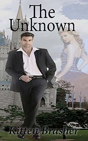 the-unknown