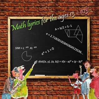 math-lyrics-for-the-ages-13-103