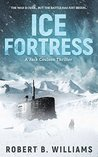 Ice Fortress (A Jack Coulson Thriller Book 1)