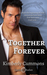 Together Forever (Circle of...