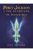 Percy Jackson by Rick Riordan