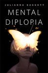 Mental Diplopia cover