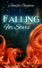Falling for Stars (Falling ...