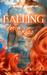 Falling for a Kiss (Falling...