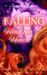 Falling Head over Heart (Fa...