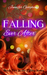 Falling Ever After (Falling...