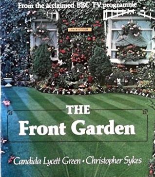 The Front Garden