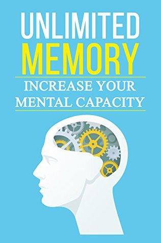 how to develop my brain power