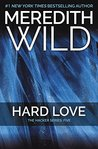 Hard Love (Hacker #5)