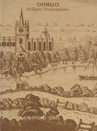 Othello (Literature: Stratford Series)