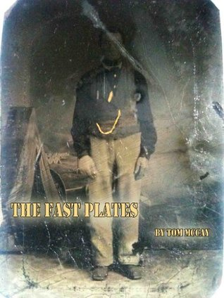 The Fast Plates