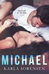 Michael (Bachelors of the Ridge, #4)