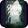 The Samoan Pyramid (Journey to the Heart of a Lost Empire #1).