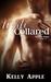 White Collared (Wicked Pride, #3)