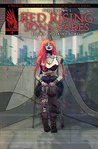 Pierce Brown's Red Rising: Sons of Ares #5 (Sons of Ares, #5)