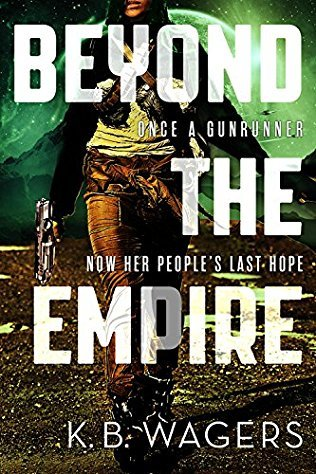 beyond-the-empire