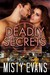 Deadly Secrets (Southern California Violent Crimes Taskforce #6)