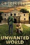Unwanted World (EMP Survivor #4)