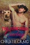 The Junkyard Cowboy by Christie Craig