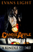 Candie Apple: A Halloween Tale