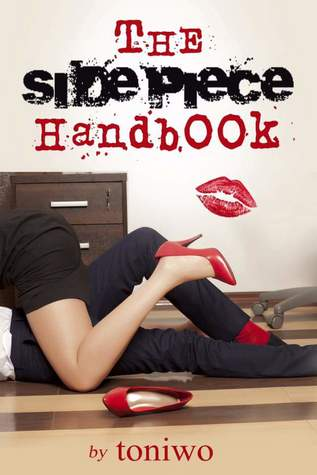 the-sidepiece-handbook