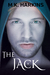The Jack (The Immortal Series Book Two) by M.K. Harkins