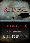 Redeye Fulda Cold