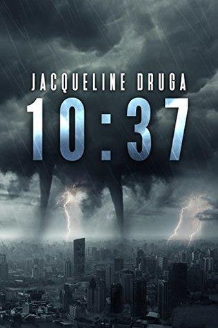 10 by Jacqueline Druga