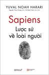 Sapiens: Lược Sử ...