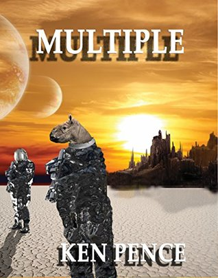 multiple-trade-world-connection-uplift-book-2
