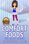 Comfort Foods with Health Benefits