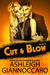 Cut & Blow Book 2