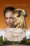 The Falcon Strikes (Falcon Trilogy 2)