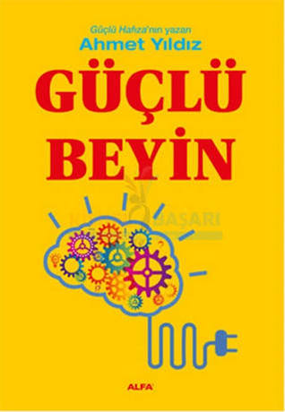 gl-beyin