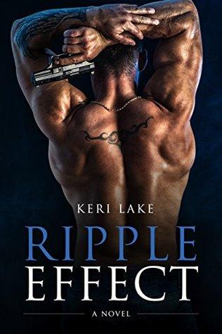 ripple-effect-a-novel