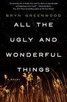 Download All the Ugly and Wonderful Things