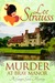 Murder at Bray Manor (Ginger Gold Mystery #3)