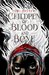 Children of Blood and Bone (Children of OrÏsha #1)