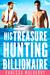 His Treasure Hunting Billionaire