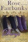 Mr. Darcy's Bluestocking Bride: A Pride and Prejudice Variation (Pride and Prejudice and Bluestockings #1)