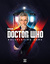Doctor Who Roleplaying Game