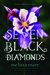 Seven Black Diamonds (Seven Black Diamonds, #1)