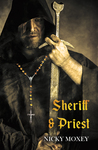 Sheriff and Priest