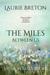 The Miles Between Us (Jacks...