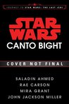 Canto Bight (Journey to Star Wars - The Last Jedi)