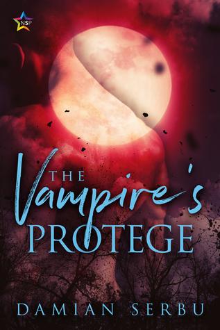 the-vampire-s-protege